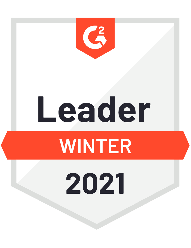 SignRequest is a leader in E-Signature on G2
